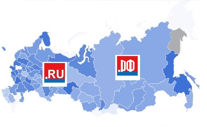 Опубликована «Методология оценки стоимости доменных имен на вторичном рынке в доменах .RU и .РФ»