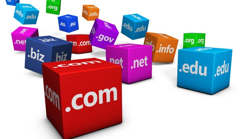 Verisign: Число имен в домене .com превысило 140 миллионов