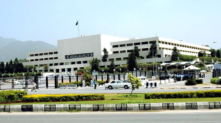 Хозяев «Билайна» заставляют заплатить $450 млн за продление пакистанской лицензии
