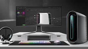 В США запрещена продажа ряда высокопроизводительных компьютеров