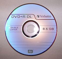 Участники тендера на создание IT-платформы для Пентагона должны подать заявки на DVD