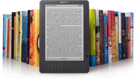 НДС наэлектронные книги снизился до10%