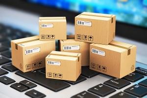 Покупки россиян в иностранных интернет-магазинах выросли почти на четверть