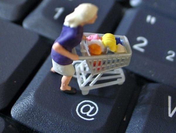 Онлайн-продавцы смогут получать налоговые льготы в электронном виде