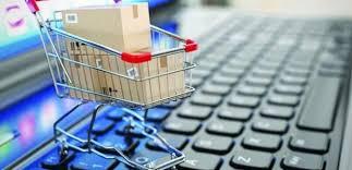 «AliExpress Россия»: объем рынка e-commerce составит 7,5-11 трлн рублей к2025 году