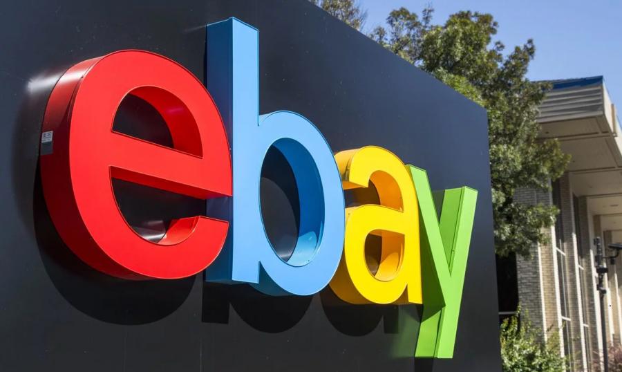Гендиректор eBay Девин Вениг уходит изкомпании