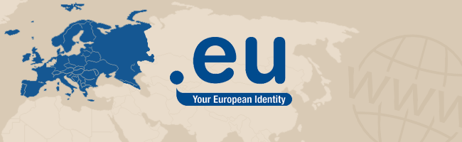 Европейские национальные домены показали 20-процентный рост новых регистраций