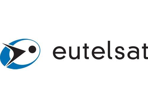 Eutelsat продал свою долю в спутнике катарской Es'hailSat