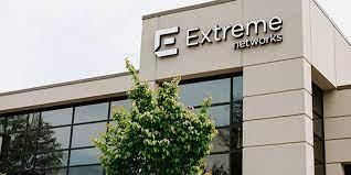 Extreme Networks покупает у Ipanema бизнес SD-WAN