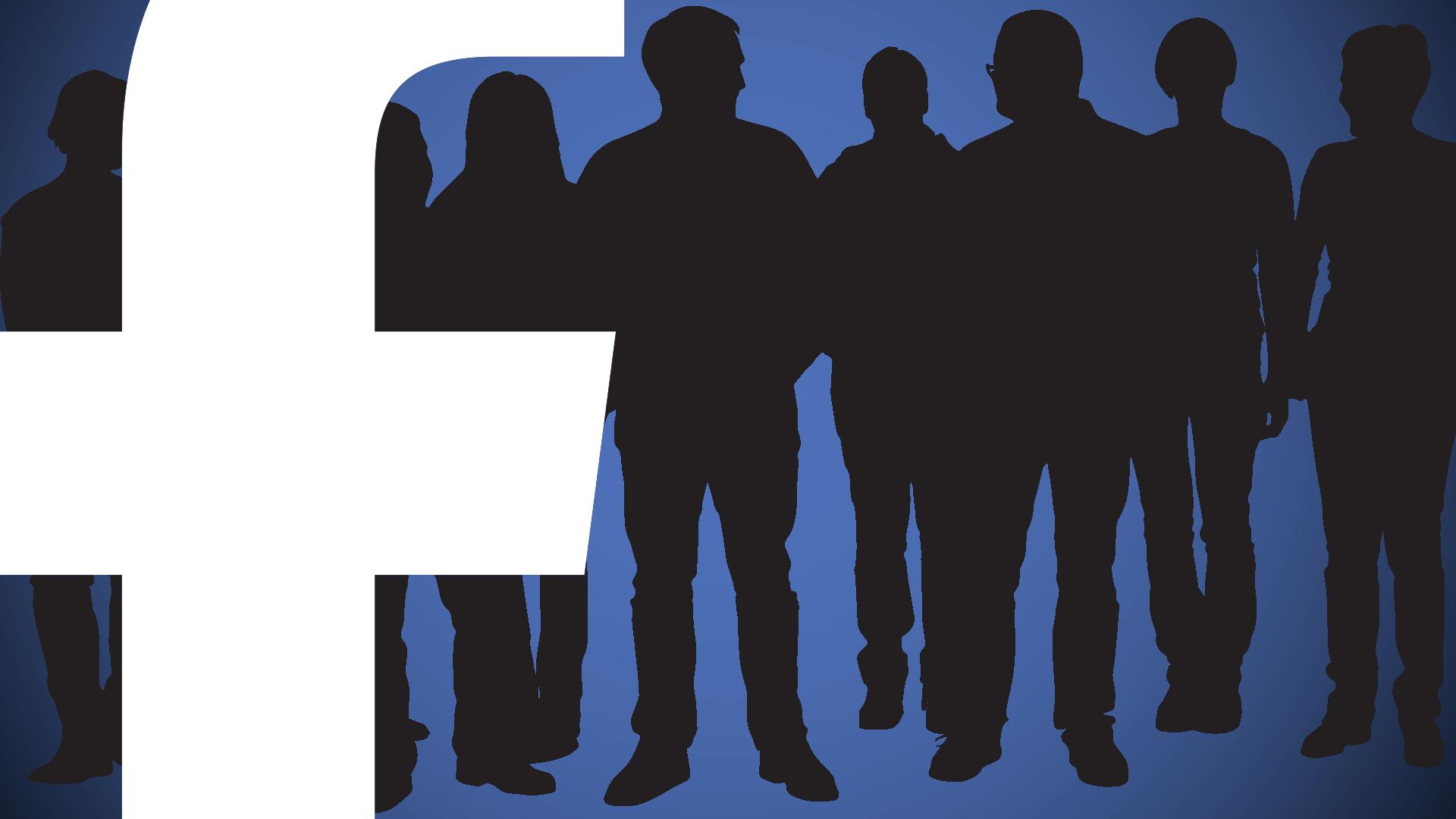 Facebook пытается засудить разаботчика за создание 20 клонов Instagram