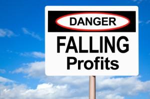 В этом году рынок гаджетов ожидает рекордно низкая динамика продаж