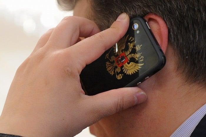 ФАС хочет заставить иностранных производителей устанавливать российское ПО на импортируемую в Россию технику