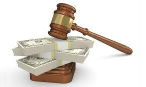 Госдума ввела штрафы до 5 млн руб. за нарушение закона о СМИ-иноагентах