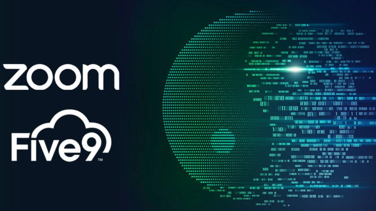 Акционеры Five9 не согласились на предложение Zoom о покупке компании