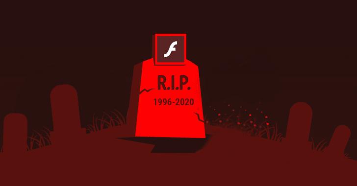 Microsoft пояснила как и когда откажется от Flash Player в своих поисковиках