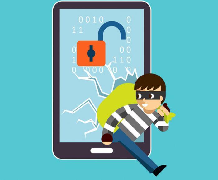 Злоумышленники придумали новый вид телефонного мошенничества