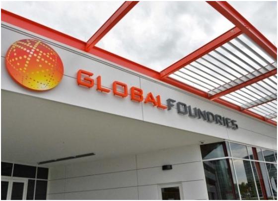 Intel пытается купить Global Foundries.Это была бы крупнейшая сделка в ее истории