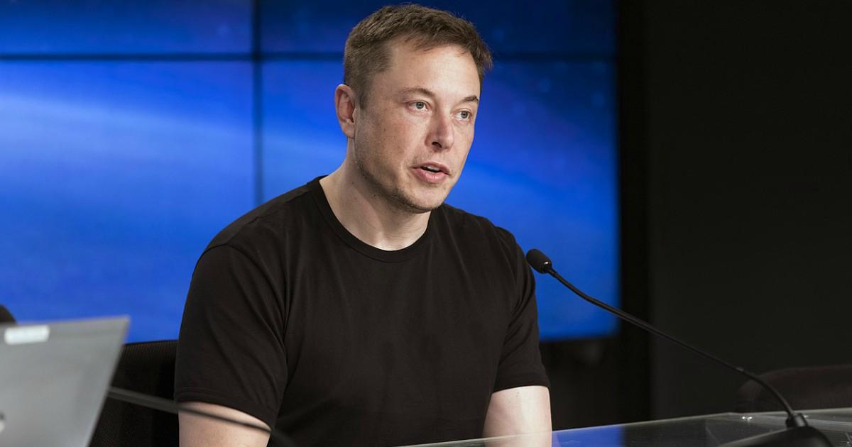 Tesla не станет выкупать свои акции