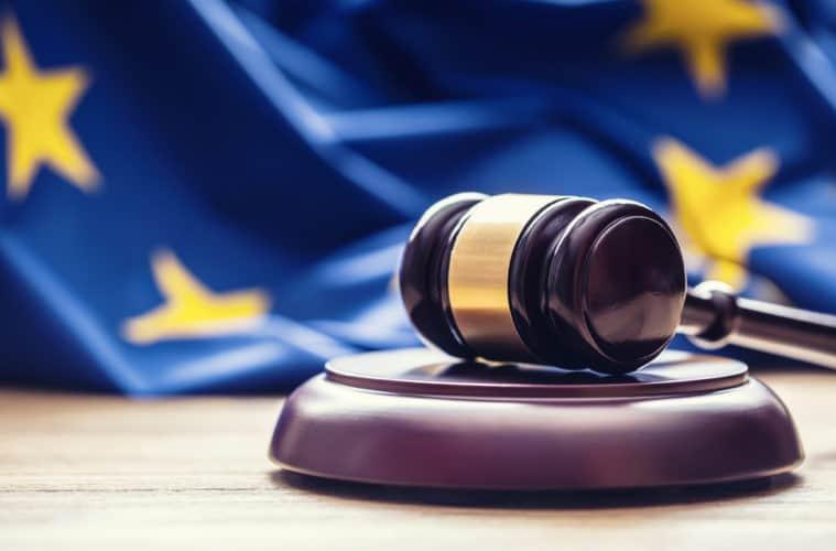 Нарушение новых правил ЕС грозит крупным интернет-компаниям штрафами до 10% оборота