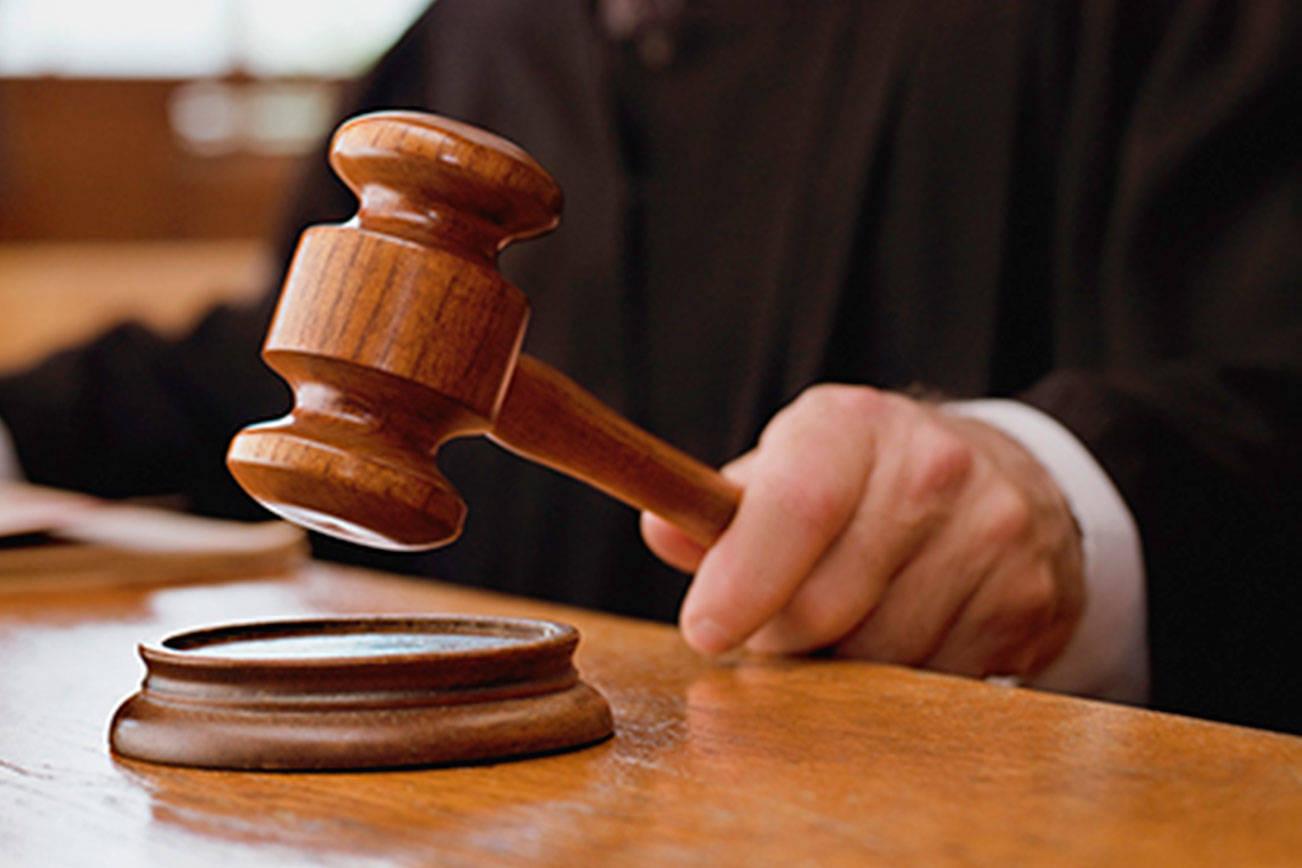 Apple и Samsung ответят в суде за выпуск излучающих смартфонов