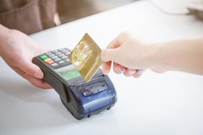 ВТБ: популярность оплаты банковскими картами удвоится к 2021 году