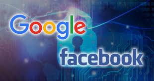 Американские истцы обвиняют Google всговоре сFacebook