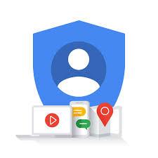 Google будет удалять файлы и фотографии из профилей, не пользовавшихся в течение двух лет