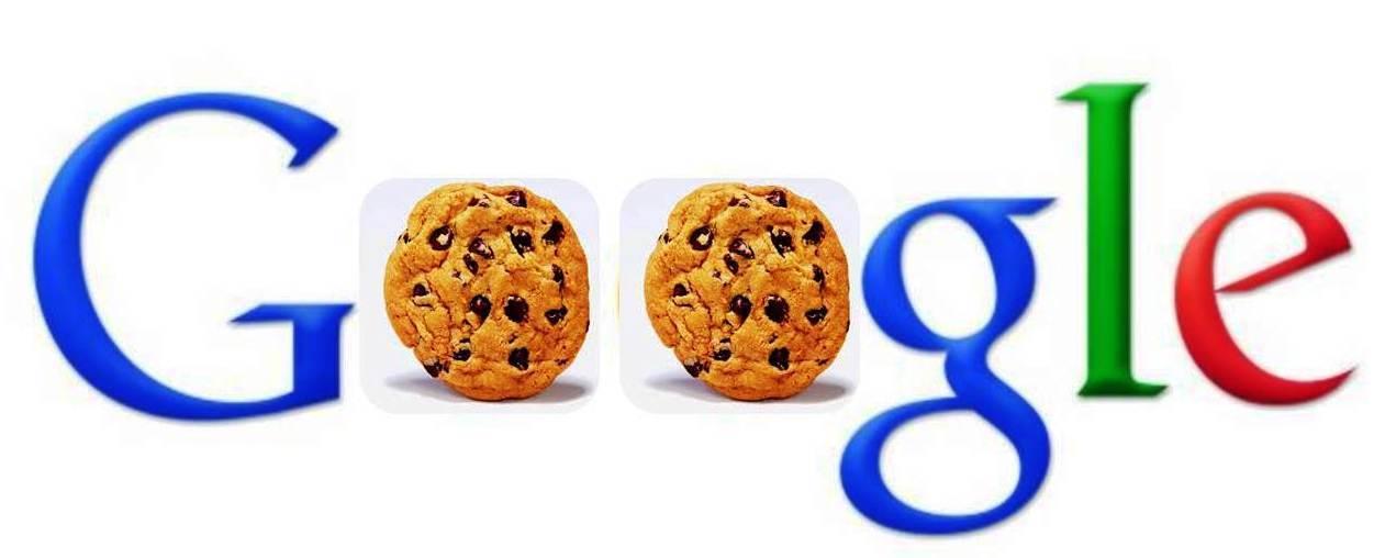 Google отключит в Chrome поддержку cookie-файлов к 2022 году