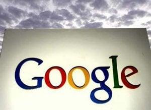 Google не будет оспаривать штраф Роскомнадзора