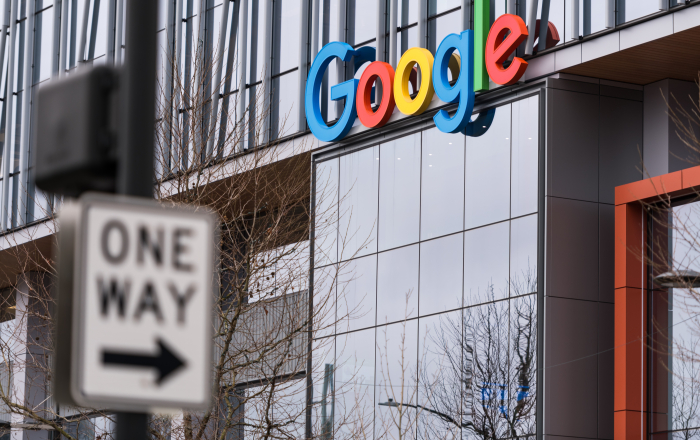 Корейские власти оштрафовали Google на 177 миллионов долларов за навязывание Android