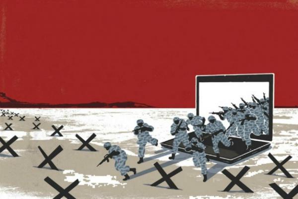 Минкомсвязь предложила правила предоставления субсидий на создание киберполигона