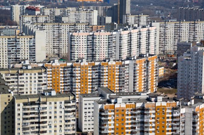 Минстрой поддержал упрощение доступа провайдеров в многоквартирные жилые дома