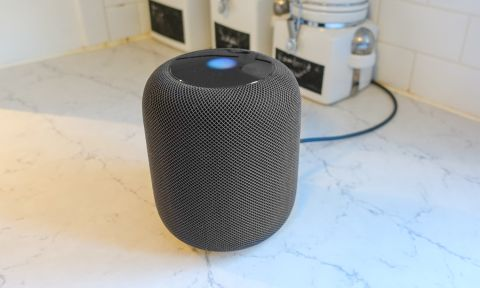 В Apple вернулся разработчик колонки HomePod