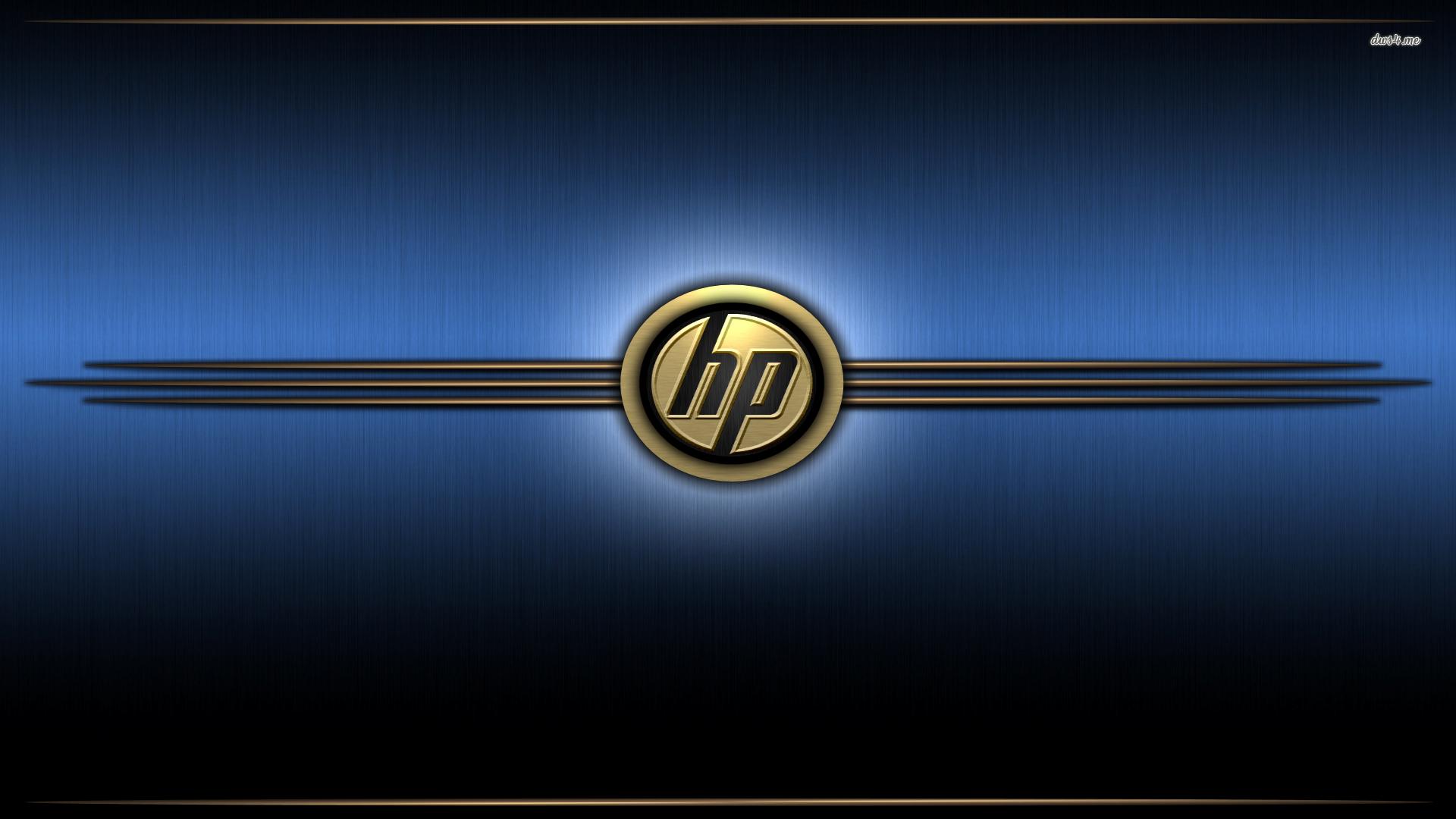 HP реструктуризируется и сокращает до 9 тысяч сотрудников