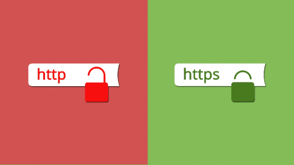 Chrome 83 начнет блокировать некоторые загрузки через HTTP