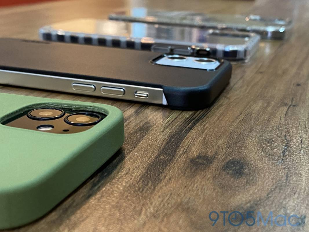 Россия вошла в пятёрку стран с самой высокой ценой на iPhone 12