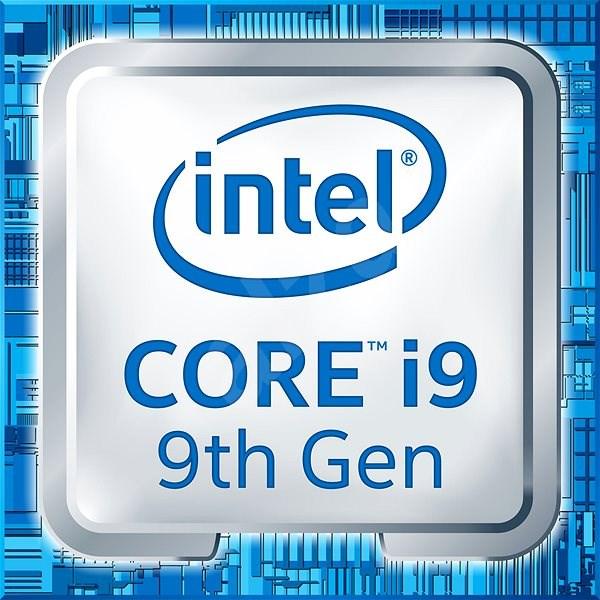 Компьютеры iMac перешли на процессоры Intel Core i8 i9