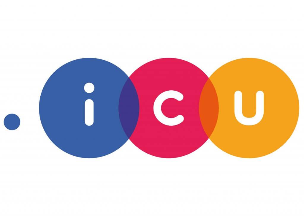 Новый домен .ICU достиг показателя в 1 миллион регистраций