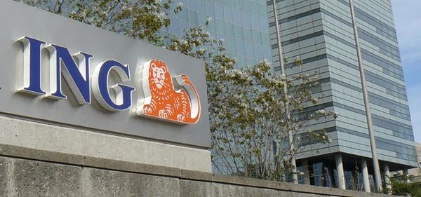 Банк ING оштрафован за коррупционные платежи владельца «Билайна»
