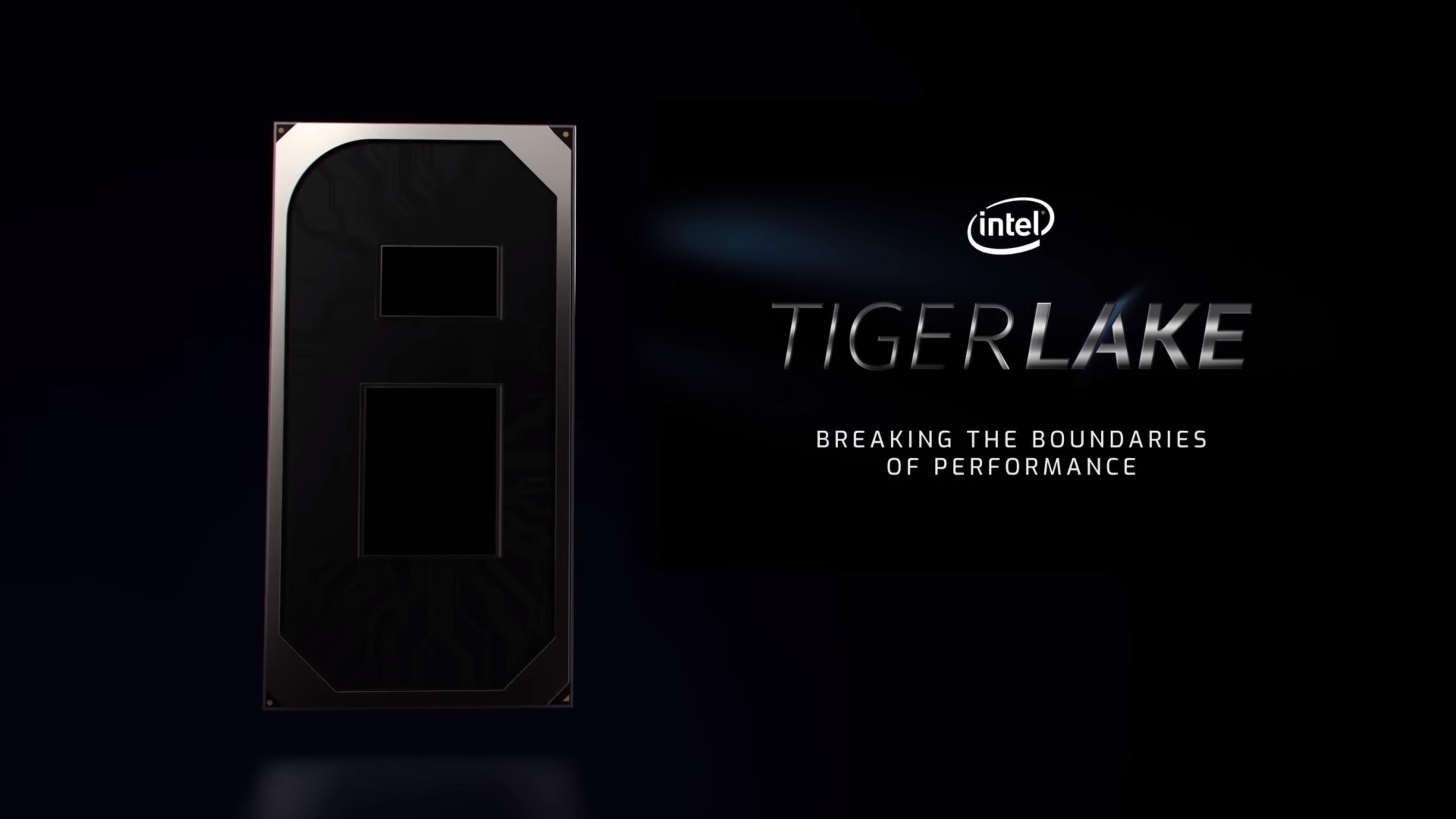 Прибыль и выручка у Intel упали, однако компания по-прежнему обещает, что 2020 год будет рекордным