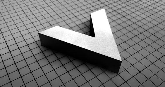 Veon не дают избавиться от египетских активов