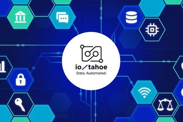 Hitachi Vantara приобретает Io-Tahoe