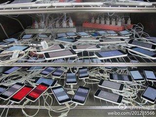 Аналитики считают, что спрос на «айфоны» возвращается