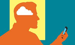Эксперимент по переводу ИТ-систем госорганов в облако продлили на два года