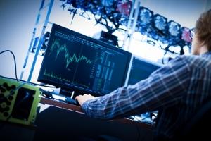 iKS-Consulting: небольшие компании уйдут с рынка коммерческих дата-центров