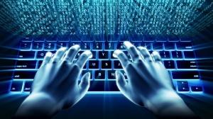Члены Общественной палаты предлагают принять цифровой кодекс