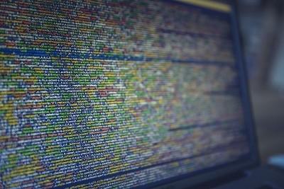 Microsoft развивает новый язык программирования, основанный на Rust