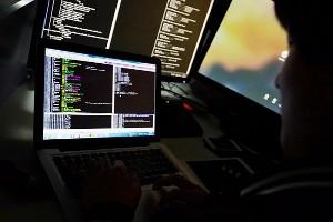 АНБ выбрало лучшую исследовательскую работу по кибербезопасности