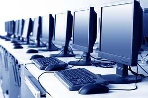 IDC: рынок ПК и ноутбуков в России растёт, но вторая половина года будет сложной
