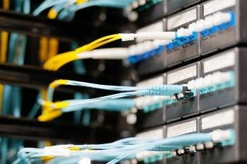 Минцифры: операторы IT-систем могут заключать контракты жизненного цикла